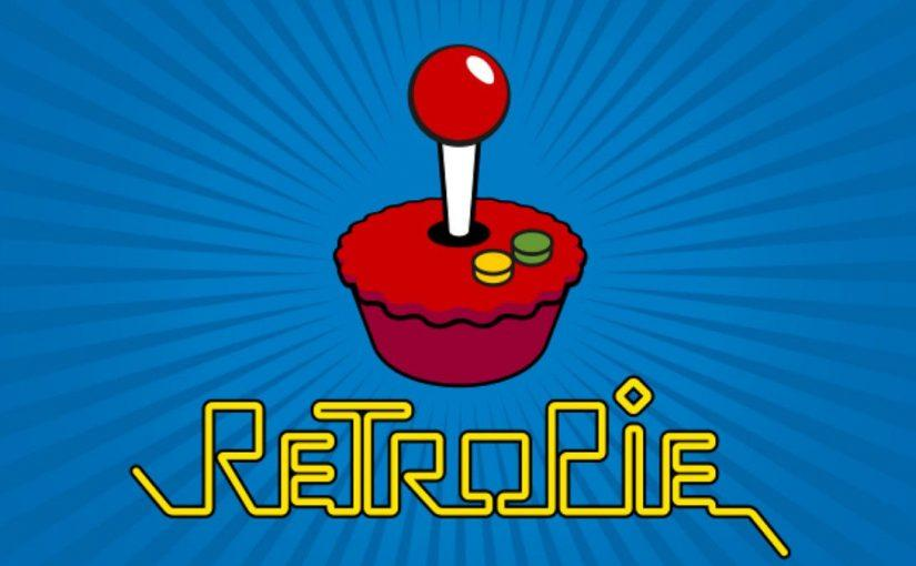 Disponible la version 4.4 de RetroPie