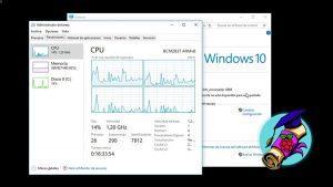 Imagen de Windows 10 corriendo en una Raspberry Pi