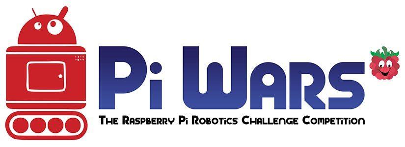 Pi Wars 2019 abre su plazo de inscripción