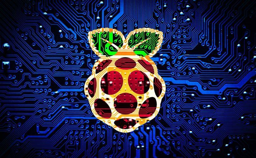 Raspbian lanza la primera gran actualización de 2019