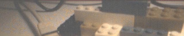 Imagen de prueba sacada de un vídeo a 660fps grabado con una Raspberry Pi