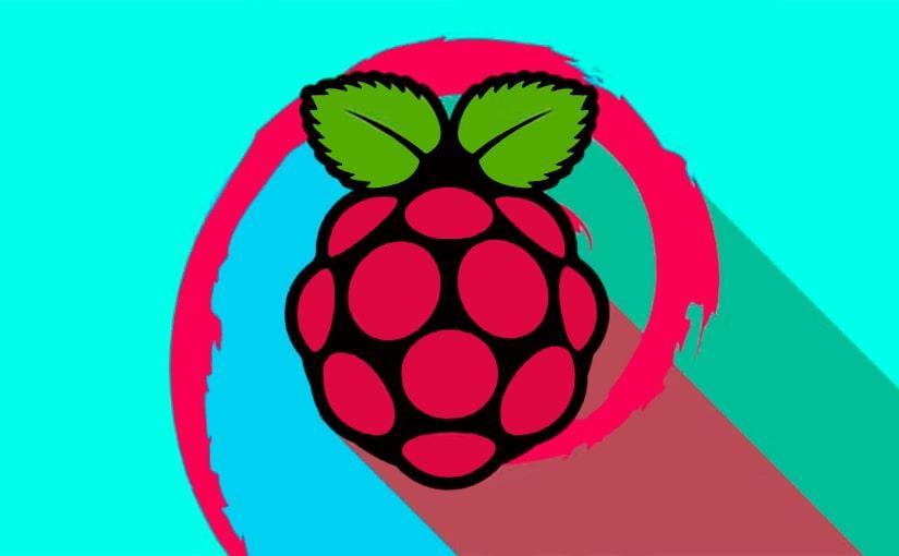 Raspbian se actualiza y añade un kernel de 64 bits