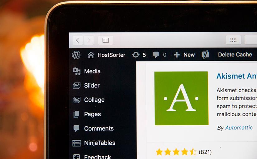 Cómo instalar un servidor web y WordPress en una Raspberry Pi
