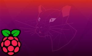 Fondo de pantalla de Ubuntu 20.04