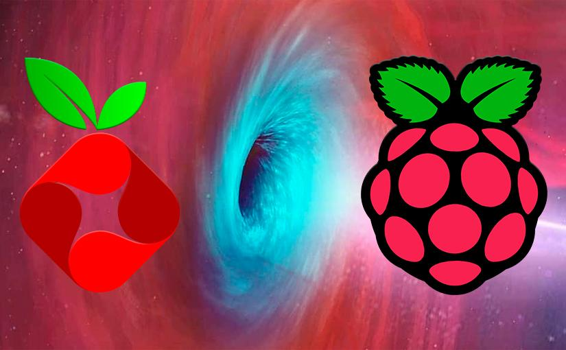 Bloquea la publicidad de internet con Pi-hole en tu Raspberry Pi
